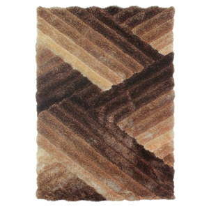 a72816710e4102 Dywan Flair Rugs Ascent Lattice Clay, 160x230 cm | Katalog mebli i ...
