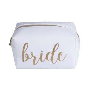 Kosmetyczka Tri-Coastal Design Bride