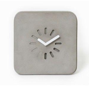 Zegary ibudziki