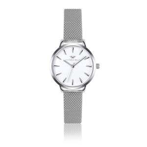 Damski zegarek Victoria Walls Naomi