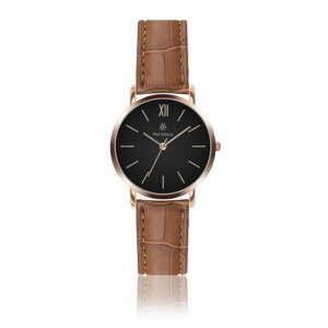 Damski zegarek Paul McNeal Avery