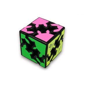 Kostka Rubika RecentToys Kostka Rubika