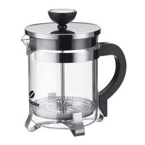 French Press Westmark Brasilia, 500 ml