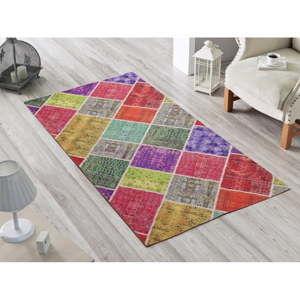 Wytrzymały dywan Vitaus Milenno, 160x230 cm