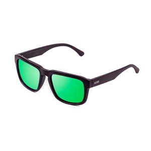 Okulary przeciwsłoneczne Ocean Sunglasses Bidart Polis