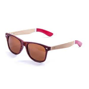 Okulary przeciwsłoneczne Ocean Sunglasses Beach Swing