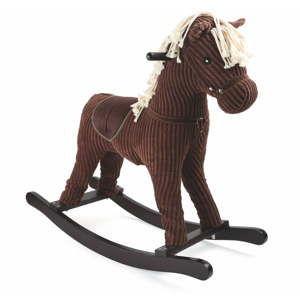 Koń na biegunach Legler Gallop