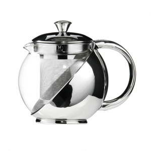 Dzbanek do herbaty Premier Housewares Teapot, 500 ml