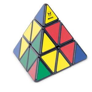 Kostka rubika RecentToys Pyramida