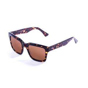 Okulary przeciwsłoneczne Ocean Sunglasses Jaws Hela