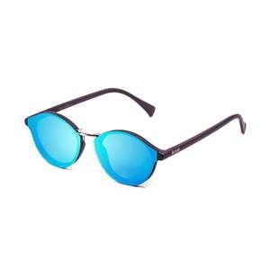 Okulary przeciwsłoneczne Ocean Sunglasses Loiret Tiffany