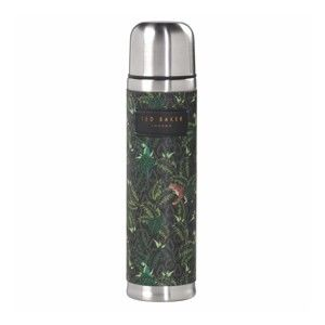 Termos Ted Baker Jungle, 500 ml