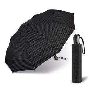 Parasolka Ambiance Simlicidad, ⌀100cm