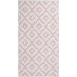 Wytrzymały dywan Vitaus Art, 60x90cm