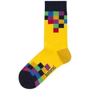 Skarpetki Ballonet Socks TV, rozmiar 36-40