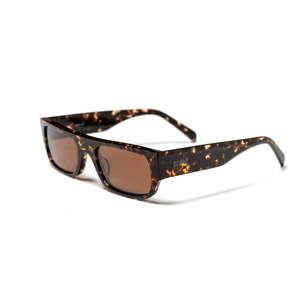 Okulary przeciwsłoneczne Ocean Sunglasses Newman Dragon