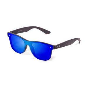Okulary przeciwsłoneczne Ocean Sunglasses Messina Cool