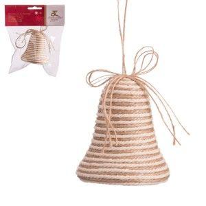 Świąteczna dekoracja wisząca Unimasa String