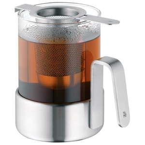Sitko do herbaty WMF, wys. 6,5 cm