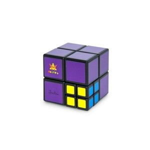 Kostka Rubika RecentToys Pocket Cube
