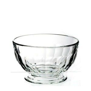 Miseczka La Rochère Périgord, 500 ml
