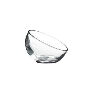 Misa szklana La Rochére Bubble