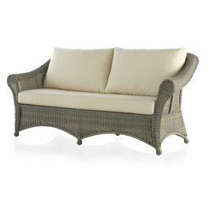 Sofa ogrodowa Geese Jenny