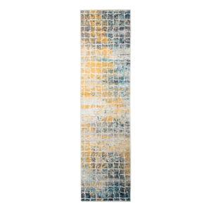 Chodnik Flair Rugs Urban Abstract, 60x220 cm